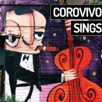 CoroVivo Sings - Jazz Evening & Jazz Morning