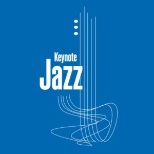 Keynote Jazz: Bewildered Hearts