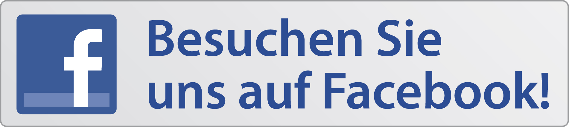 Facebook Profil Allianz Suisse - Lausanne
