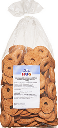 Hug Willisauer Ringli Original