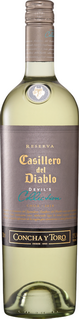 Concha y Toro Casillero del Diablo Devil's Collection Sauvignon Blanc Reserva
