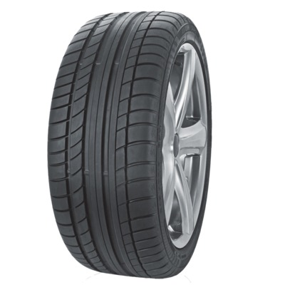 Avon 155/65R14 75T Ice Touring