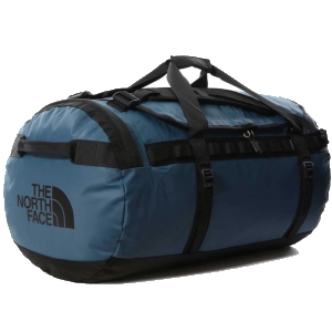 Galaxus: The North Face Base Camp Duffel