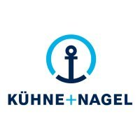Kühne + Nagel International AG