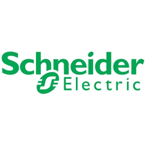 Schneider Electric: Smart Cities dank Smart Grids