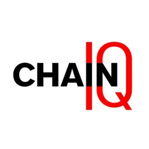 Chain IQ Group AG